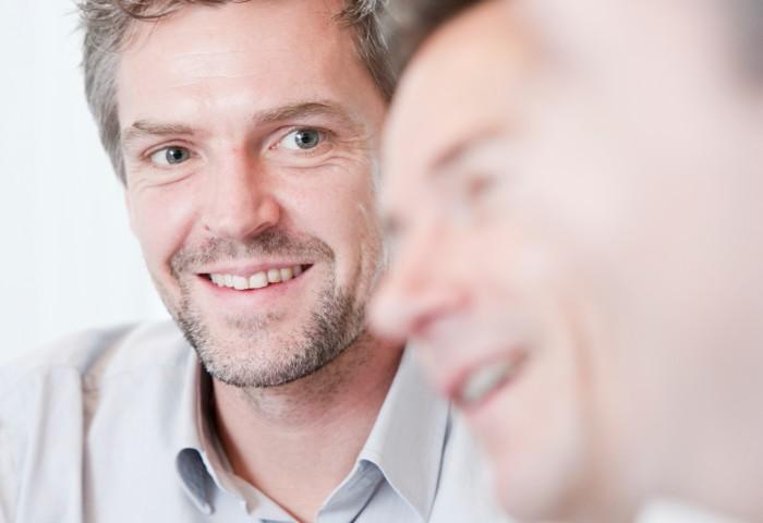 Coaching, samtale og psykoterapi